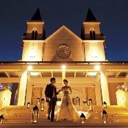 LEBAPIREO(レガピオーレ)-urban villa wedding-:【試食付】一軒家貸切体感フェア♪