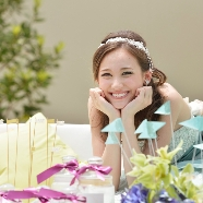LEBAPIREO(レガピオーレ)-urban villa wedding-:【1組限定】会場見学&じっくり相談会