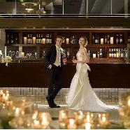 LEBAPIREO(レガピオーレ)-urban villa wedding-:★【平日限定】ゆったり試食&じっくり相談会