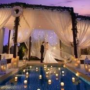 LEBAPIREO(レガピオーレ)-urban villa wedding-:オススメ!試食付【結婚が決まった!】ファーストステップフェア
