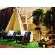 LEBAPIREO(レガピオーレ)-urban villa wedding-のフェア画像