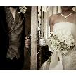 LEBAPIREO(レガピオーレ)-urban villa wedding-:NEW【フォトジェニックな結婚式】体感試食付きフェア★