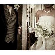 LEBAPIREO(レガピオーレ)-urban villa wedding-:注目【好きに時間が選べる結婚式】1組貸切Wedding相談会