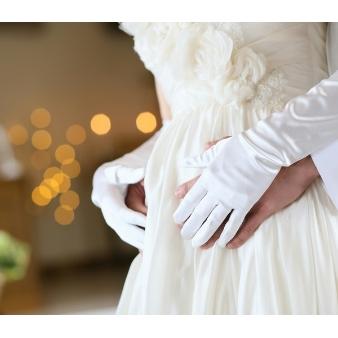 LEBAPIREO(レガピオーレ)-urban villa wedding-:まかせて安心★マタニティ&ファミリーウエディング相談会