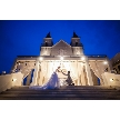 LEBAPIREO(レガピオーレ)-urban villa wedding-:圧巻の大聖堂体験!憧れの大階段体感フェア 嬉しい豪華試食付き