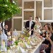 LEBAPIREO(レガピオーレ)-urban villa wedding-:★【とりあえず見るだけ!】時間がないけど見学!スピード相談会