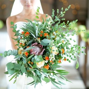 LEBAPIREO(レガピオーレ)-urban villa wedding-:【まだ間に合う!】2020.4.5.6月ウェディング相談会