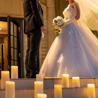 LEBAPIREO(レガピオーレ)-urban villa wedding-:【平日限定】21時まで開催!お仕事帰りのショートタイム相談会
