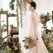 LEBAPIREO(レガピオーレ)-urban villa wedding-:自宅で安心★フェア開催中!オンライン相談会《5大特典》