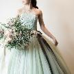 LEBAPIREO(レガピオーレ)-urban villa wedding-:【お盆限定】天空のチャペル×豪華試食×最大100万円相当特典