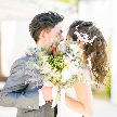 LEBAPIREO(レガピオーレ)-urban villa wedding-:【コロナ対策★各回1組限定】貸切相談会&試食フェア