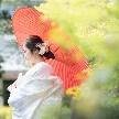LEBAPIREO(レガピオーレ)-urban villa wedding-:正統派和婚スタイル 伝統的な和装で叶える☆ウエディング