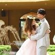 バードグリーンホテル レジーナ:【マタニティー】パパママ婚を応援します!
