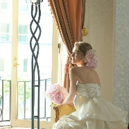 バードグリーンホテル レジーナ:【初めての見学に】1件目来館の方へ特典付フルサポート相談会♪