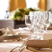 バードグリーンホテル レジーナ:【気になる食事会披露宴】少人数結婚式の作り方お教えします