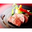 バードグリーンホテル レジーナ:新作婚礼料理ハーフコース無料試食フェア開催
