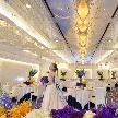 バードグリーンホテル レジーナ:【ゲスト目線で体感!】光×映像×演出感動体験フェア♪