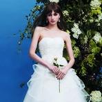 ウエディングドレス:SUGISHIN