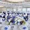 中野サンプラザ:結婚式本番直前を見学#リアルコーディネート体験フェア