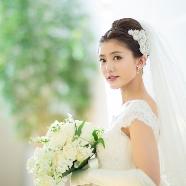 京都ブライトンホテル:【お急ぎの方必見】結婚式まるわかり安心サポート相談会◎試食付