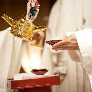 京都ブライトンホテル:【神社・仏前式専門】和婚の全てが解決◎相談会+試食付き