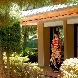 ヒルトン東京ベイ:【神殿見学】ランチまたはデザート付♪和婚フェア