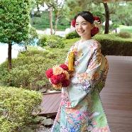 ヒルトン東京ベイ:【舞浜で和の結婚式が叶う!】《無料試食付》和婚フェア
