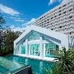 ヒルトン東京ベイ:絶品ブッフェ付\ドレス映え/チャペル付独立型邸宅を見学フェア