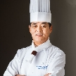 総料理長:甲藤 隆則