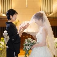 ザ クラウンパレス新阪急高知:【家族・親族で挙式と食事会希望の方へ】家族結婚式相談会