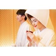 ザ クラウンパレス新阪急高知:【和装・神殿挙式が気になる方へ】人気の和婚相談会