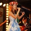 ウェディング&パーティ グレースバリ新宿店:ウェディング&ライブで最高の晴れ姿をお披露目!