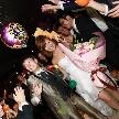 ウェディング&パーティ グレースバリ新宿店:退場は最高に幸せな瞬間…♪