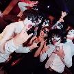 ウェディング&パーティ グレースバリ新宿店:テンションMAX!!!