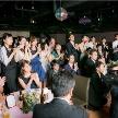 ウェディング&パーティ グレースバリ新宿店:シャッターチャンス!