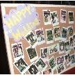 ウェディング&パーティ グレースバリ新宿店:コルクボード・ペン・画鋲と充実の無料レンタル