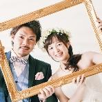 ウェディング&パーティー グレースバリ横浜:たった一度きりの晴れ舞台だからこそ、お二人が思い描くパーティーを最高のものに!決まりのない、お二人だけのパーティーを自由にお作り下さい。そんなお二人に精一杯のサポートをいたします♪