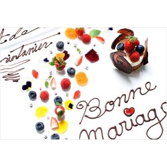ベルヴィ ロワレーヌのフェア画像