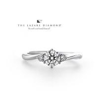 TAKEUCHI(宝石・時計の武内)の婚約指輪&結婚指輪