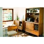 家具、インテリア:unico