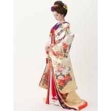 SPOSA BLANCA●大阪 丸福衣裳店のドレス情報