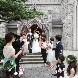 仙台セント・ジョージ教会のフェア画像