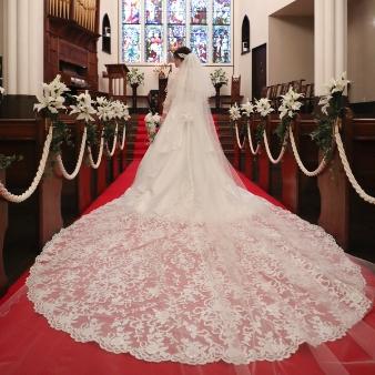 仙台セント・ジョージ教会:【平日じっくり!】結婚準備とことんサポート相談フェア