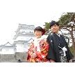 報徳二宮神社/報徳会館:【会場イチオシ!】1プレート試食付!挙式見学フェア