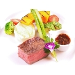 空の庭ウエディング:【当館結婚式の決め手は料理!】特選福島牛コース試食フェア