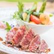 空の庭:【無料試食付】レストラン自慢の黒毛和牛ステーキ試食&相談会