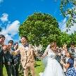 空の庭ウエディング:【1万坪の大自然で笑顔に】福島牛堪能&空の庭体感フェア