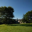 空の庭:【ランチorディナー付】空の庭魅力満喫フェア