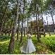 空の庭ウエディング:【大自然の開放的なロケーション撮影】フォトウエディングフェア