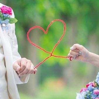 アンジェブリッサ:【10.11月挙式限定】まだ間に合う2017年人気の秋婚相談会♪